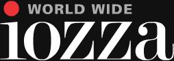 World Wide Iozza